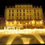 City-of-Lyon4