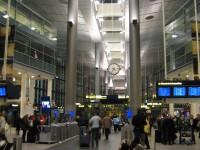 Copenhagen-Airport2