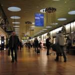 Copenhagen-Airport3