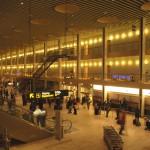 Copenhagen-Airport5
