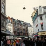 Copenhagen-downtown2