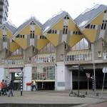 Cube-House4