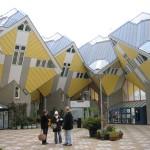 Cube-House5