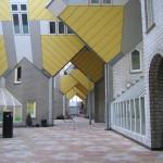 Cube-House6