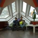 Cube-House9