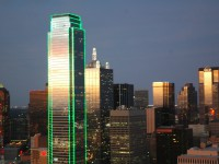 Dallas-from-Bank-of-America-Plaza