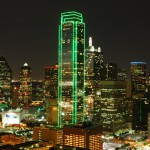 Dallas-from-Bank-of-America-Plaza2