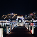 Darling-Harbor
