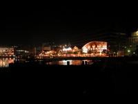 Dejima-Waterfront3