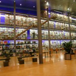 Delft-University-of-Technology-Library