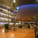 Delft-University-of-Technology-Library10