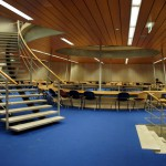 Delft-University-of-Technology-Library11