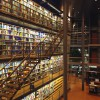 Delft-University-of-Technology-Library12