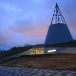 Delft-University-of-Technology-Library2