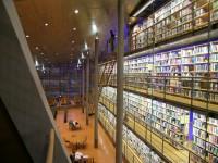 Delft-University-of-Technology-Library2