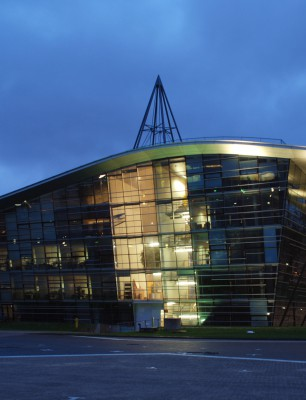 Delft-University-of-Technology-Library3