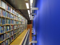 Delft-University-of-Technology-Library3
