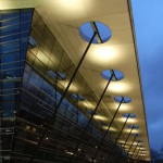 Delft-University-of-Technology-Library4