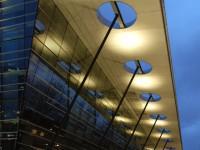Delft-University-of-Technology-Library4