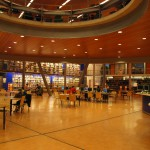 Delft-University-of-Technology-Library6