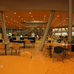 Delft-University-of-Technology-Library7