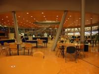 Delft-University-of-Technology-Library7