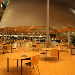 Delft-University-of-Technology-Library8