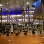 Delft-University-of-Technology-Library9