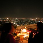 Dinning-on-top-of-the-246m-tall-Sirocco-Tower