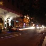 Dong-Khoi-Street
