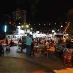 Downtown-Penang-(George-Town)