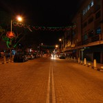 Downtown-Penang-(George-Town)2