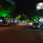 Downtown-Penang-(George-Town)4