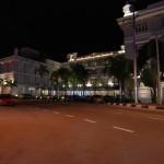 Eastern-Oriental-Hotel-of-Penang