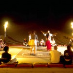 Event-in-the-desert-near-Dubai7