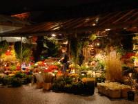Flower-Market2