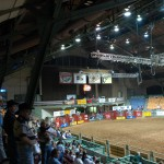 Fort-Worth-Rodeo