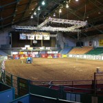 Fort-Worth-Rodeo2