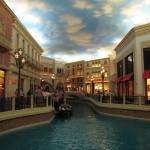 Forum-Shop-Las-Vegas