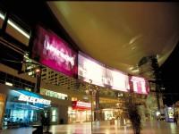 Forum-Shop-Las-Vegas