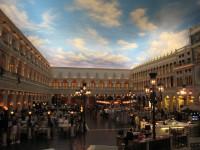 Forum-Shop-Las-Vegas2