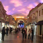 Forum-Shop-Las-Vegas4