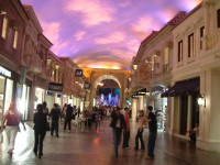 Forum-Shop-Las-Vegas4