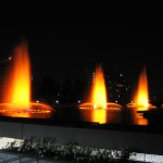 Fountain-Lighting-at-the-Music-Hall