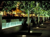 Fountains-and-Light-in-KL
