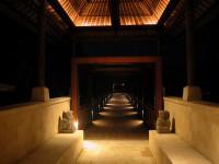 Four-Seasons-Resort-Bali