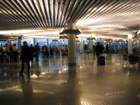Frankfult-Airport-Terminal-A2