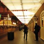 Fremont-Street4