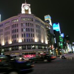 Ginza-District-Tokyo2