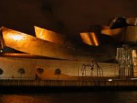 Guggenhaim-Museum-Bilbao